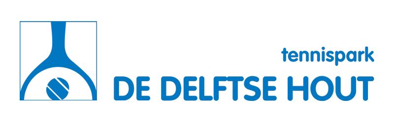 Tennispark De Delftse Hout